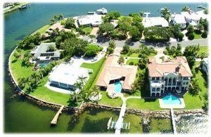 Florida Real Estate Investing